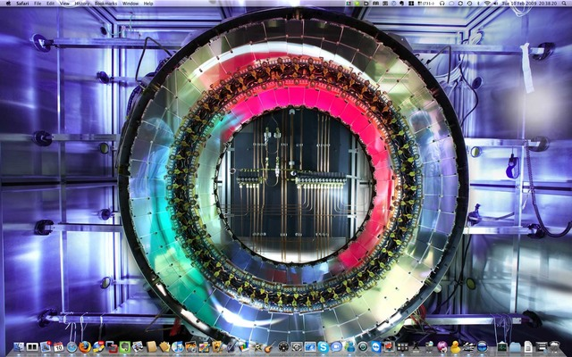 http://www.macocd.com/misc/mydesktop.jpg